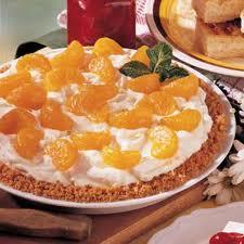 Fruit Dip & No Bake Cheesecake Mixes