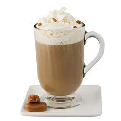 Cappuccino & Chai Tea Mixes